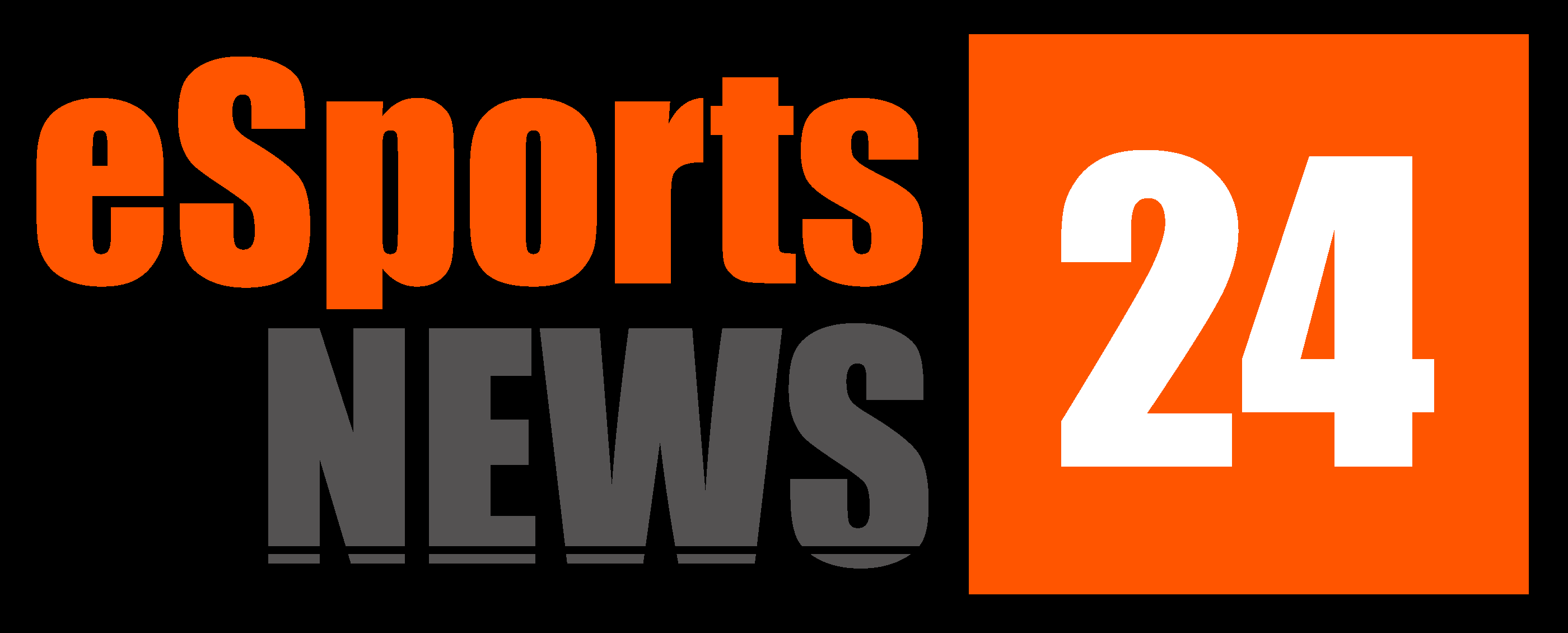 eSports News 24