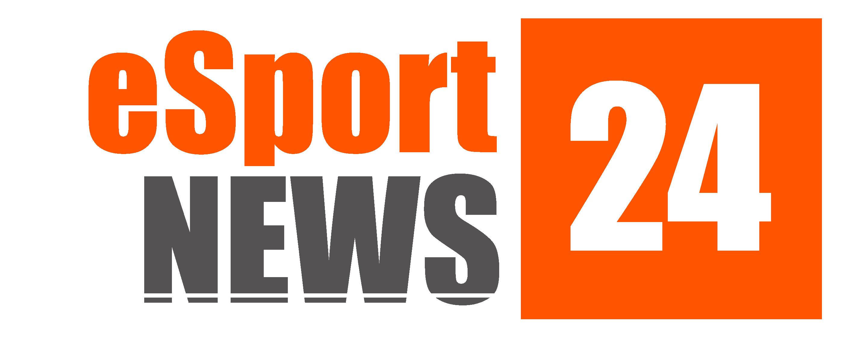 esportsnews24.cz