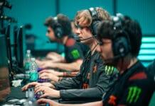 Poslední lístek na Worlds bere Fnatic! G2 Esports zůstávají poprvé doma