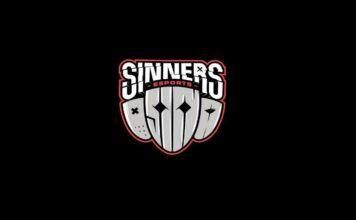 Sinners šokuje svět velkolepou výhrou proti gigantu G2