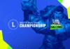Wild Rift SEA Championship 2021