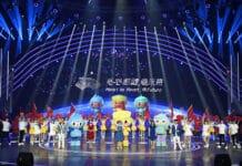 Esport míří na Asijské hry 2022
