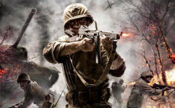 Otevřený beta test Call of Duty: Vanguard byl prodloužen