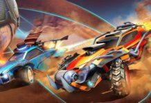 Na Rocket League se ještě nezapomnělo, WePlay Esport oznamuje turnaj o 100 tisíc dolarů