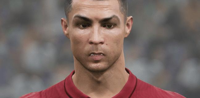 eFootball 22